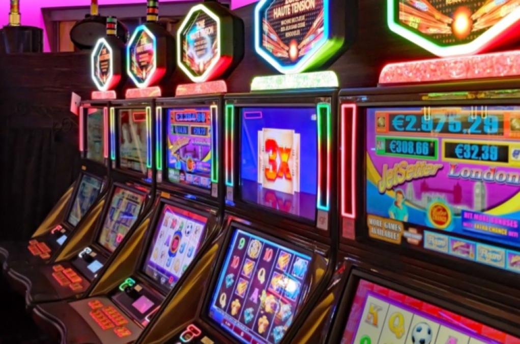 Casino UDEN Indskud – Så let kommer du i gang