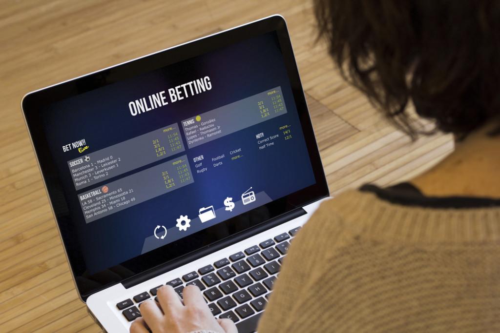 Største sandsynlighed for succes med sportsbetting eller online kasino?