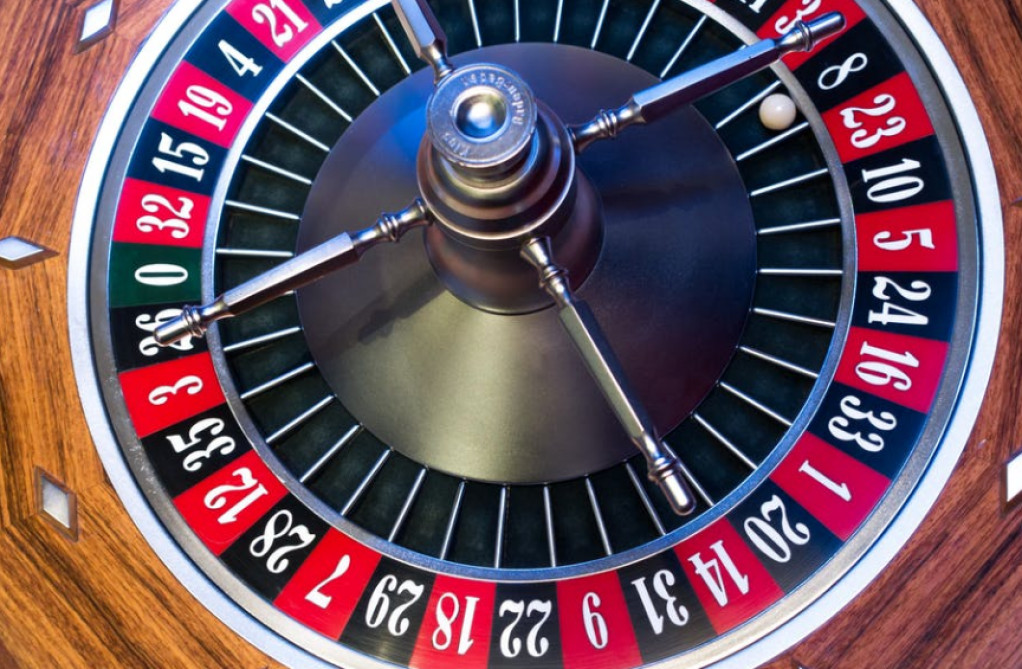 Casino bonus – den ultimative guide