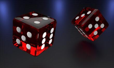 3 casino spil der er sjovere online end i live
