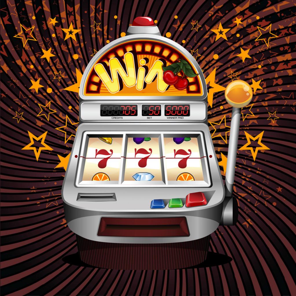 Mindre risiko ved at oprette dig hos et online kasino med velkomstbonus
